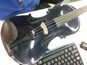 CECILIO MUSICAL INSTRUMENTS Violin CVN-PURPLE